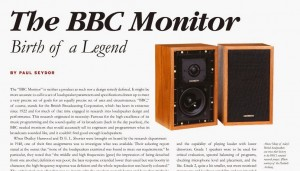 bbcmonitor