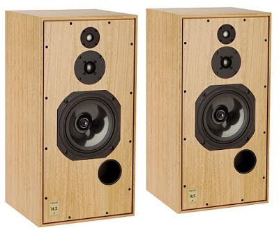 http://www.stereophile.com/content/harbeth-super-hl5plus-loudspeaker