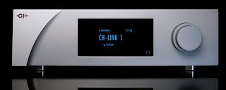 chp_c1_link