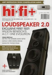 1-wilson-benesch-a.c.t.one-evolution-loudspeaker-review-hifi-plus-alan-sircom-carbon-fibre-small