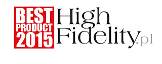 High_Fidelity_Best_Product2015