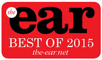 best-of-2015-the-ear