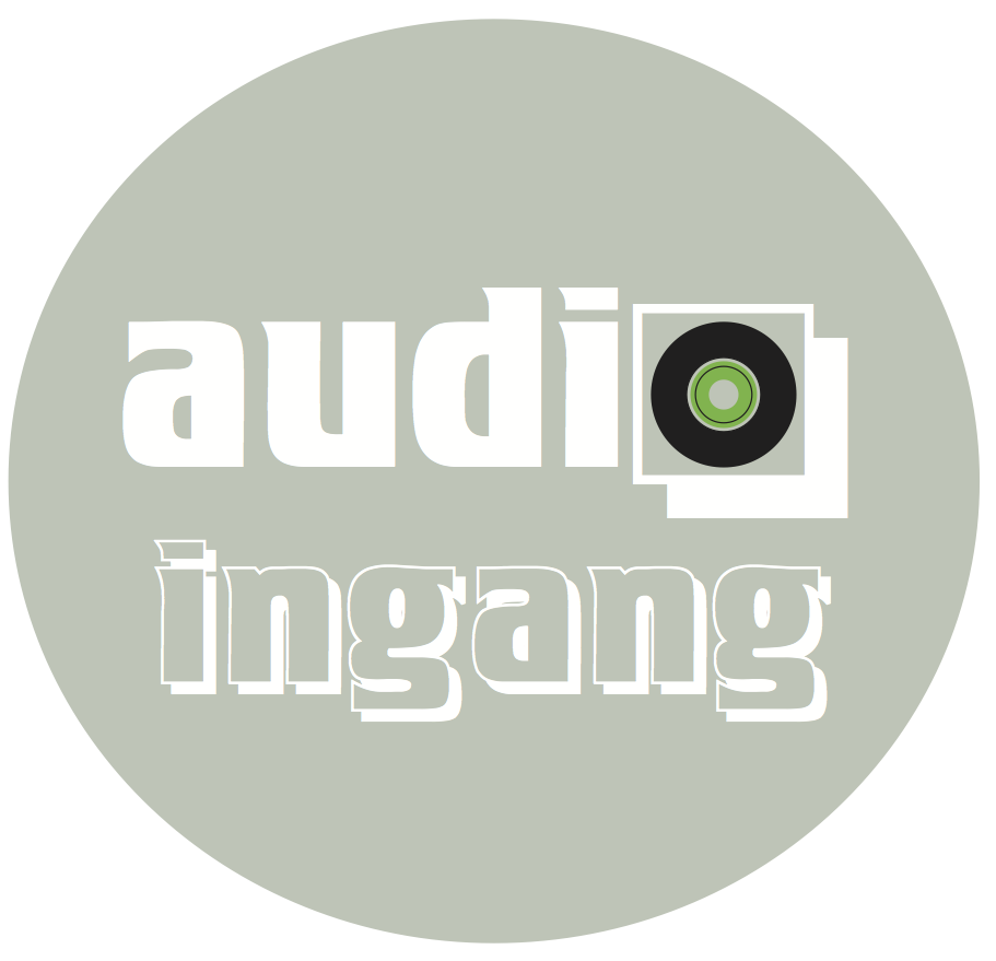 High-End Audio Import