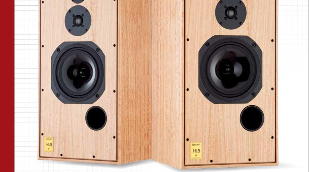 Review SHL5 Plus in Australian Hifi