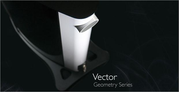Wilson Benesch Vector