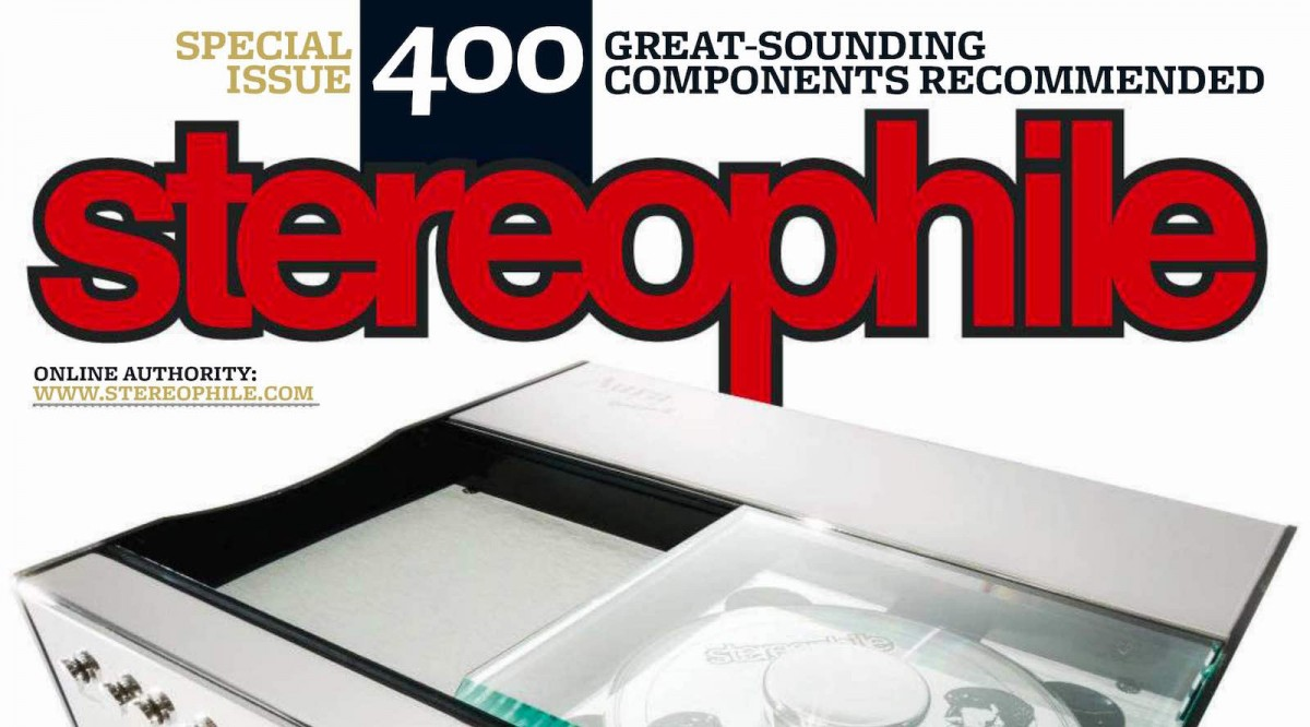stereophile_4_16