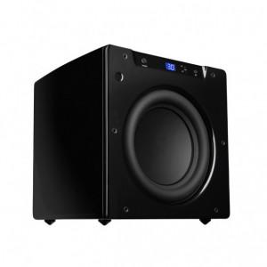 Velodyne SPL-1000 Ultra