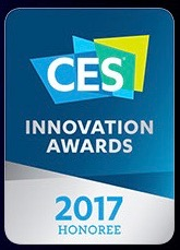ces-innovation-awards-logo