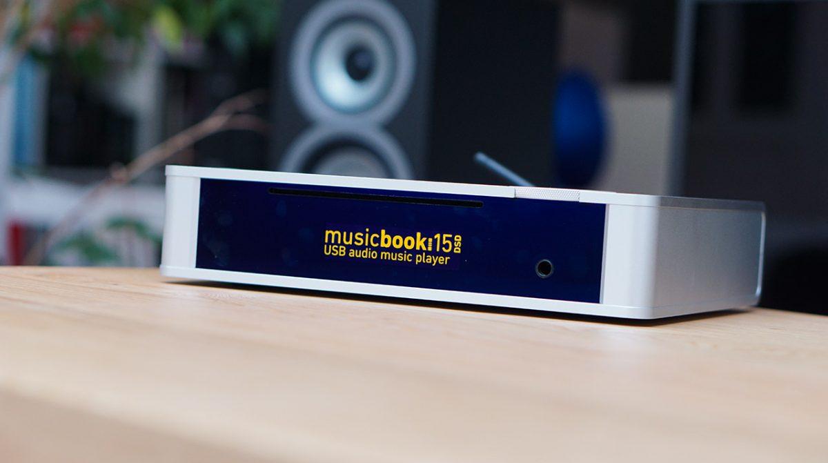 lindemann-musicbook-15-dsd
