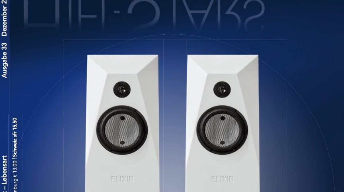 hifi-stars review
