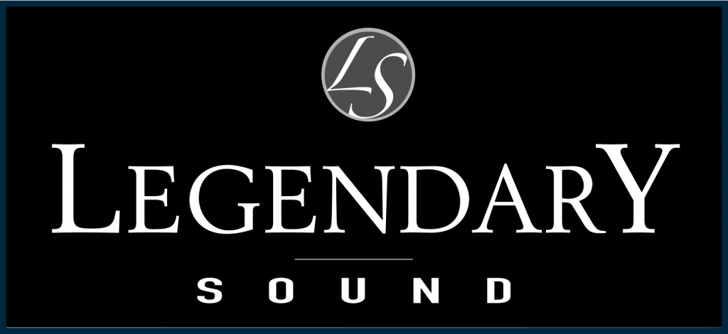 Legendary Sound dealer Harbeth