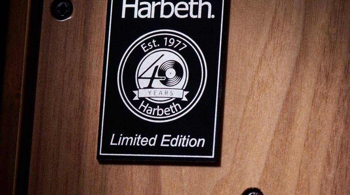 40th Anniversary Limited Edition SHL5 Plus