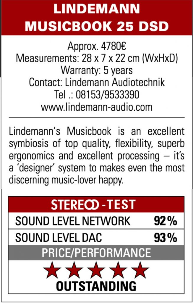 musicbook-stereo