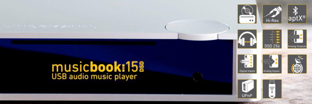 musicbook-15