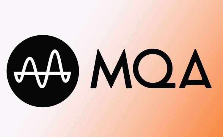 Lezing over MQA voor de AES bij Chattelin AS