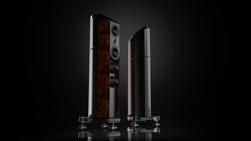 Wilson Benesch Resolution