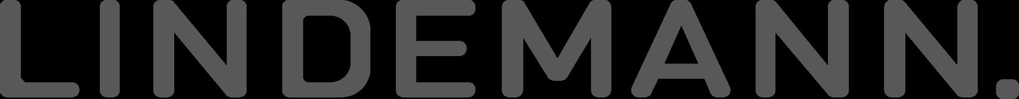 Lindemann logo