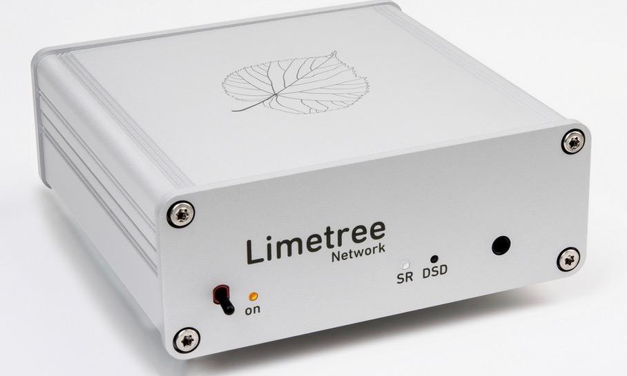 Limetree Network