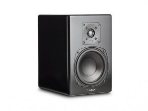 MP1620P Studio Monitor