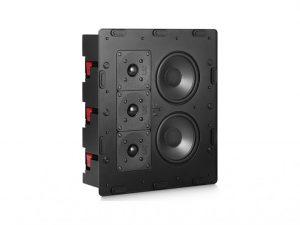 IW150 In-wall luidspreker