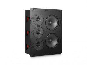 IW300 In-wall luidspreker