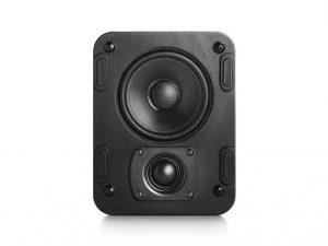 IW5 In-wall luidspreker