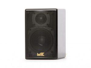 M5 L/C/R luidspreker