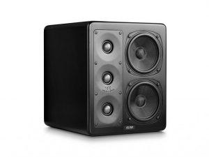 S150 L/C/R luidspreker