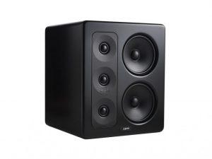 S300 L/C/R luidspreker