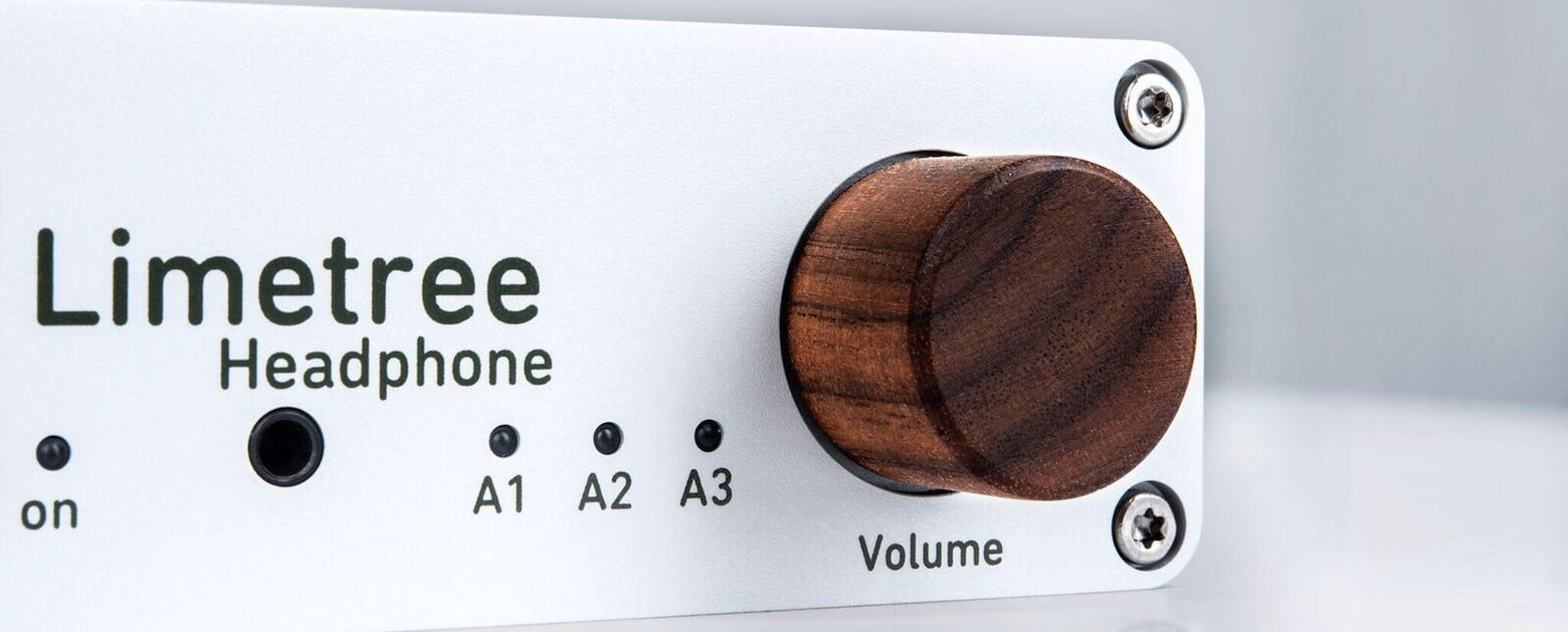 LimetreeHeadphone_Button