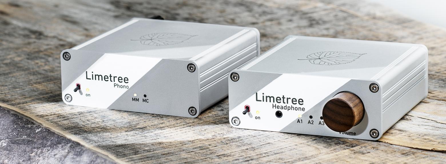 Limetreeslider_atmo1
