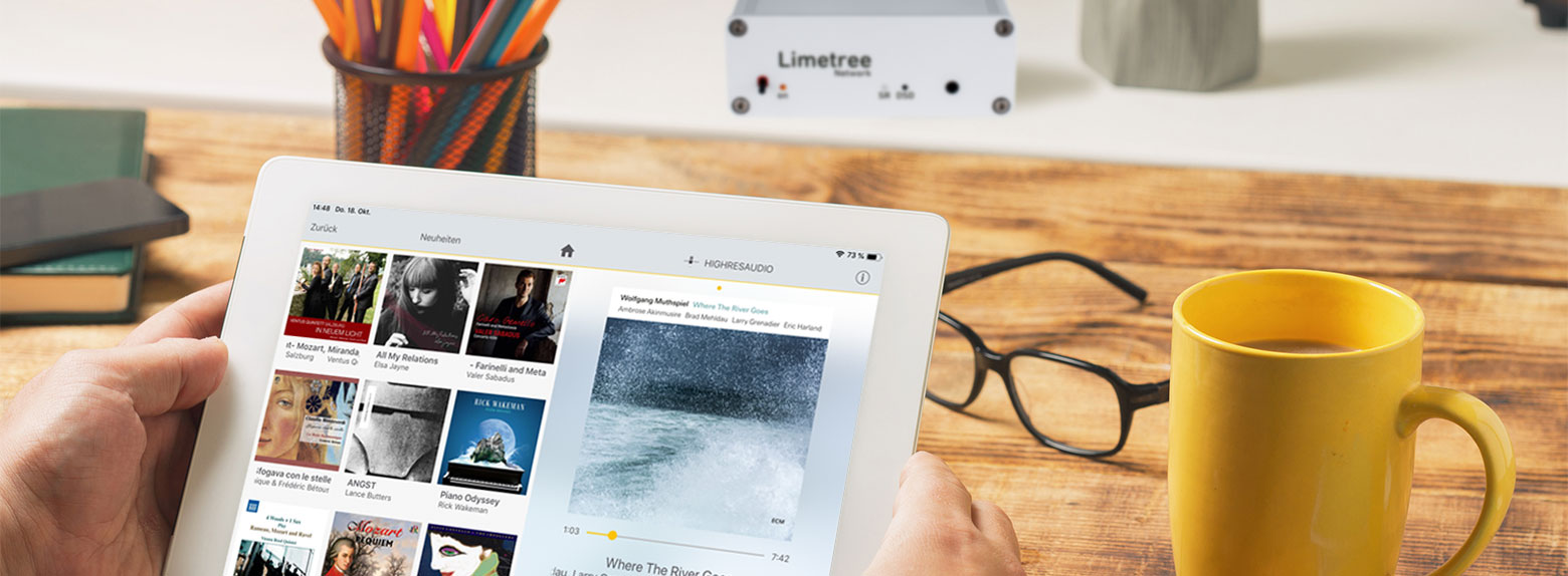 headerbild_Limetree_Network
