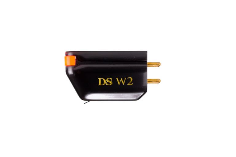 DS Audio DS W2