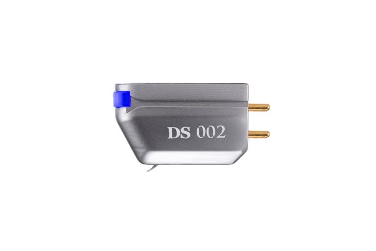 DS Audio DS002