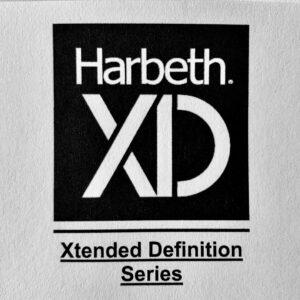 Harbeth X-serie