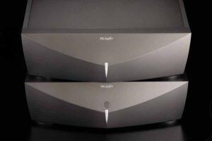 DS Audio DS  Master 1