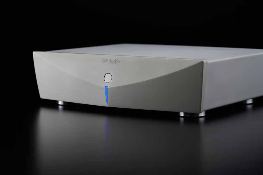 DS Audio DS002 EQ
